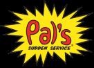 Pal's