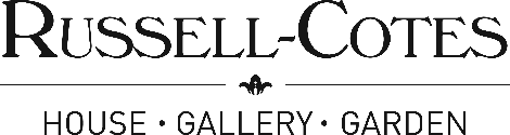 The Russell-Cotes Art Gallery and Museum