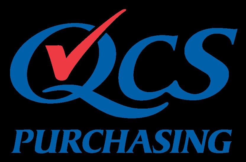 QCS Purchasing, LLC