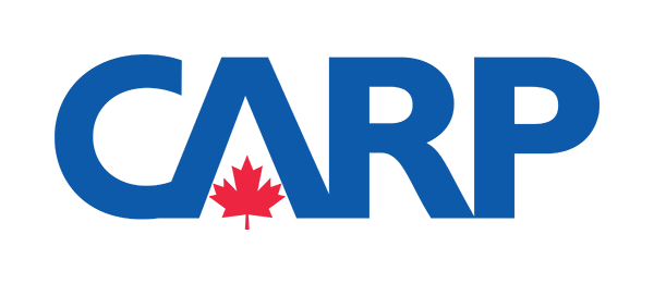 CARP (Canadian Association of Retired Persons)