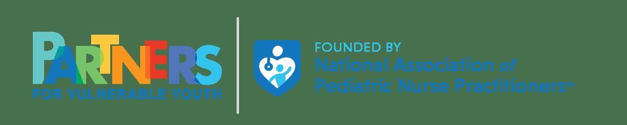 National Association of Pediatric Nurse Practitioners (NAPNAP)