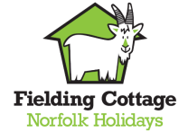 Fielding Cottage in Norfolk