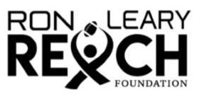 Ron Leary REACH Foundation