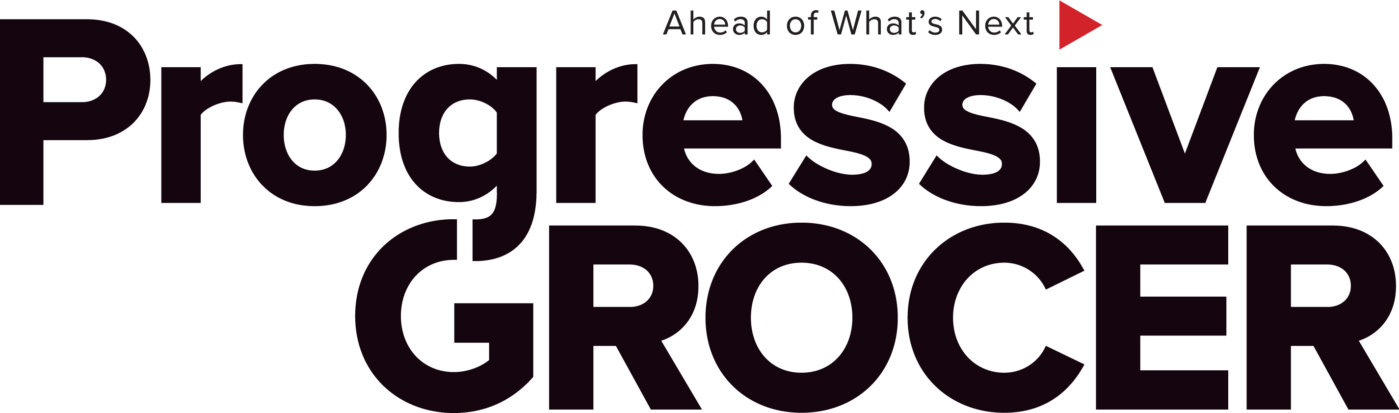 Progressive Grocer (PG), an EnsembleIQ Company