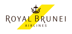 Royal Brunei Airlines (RB)