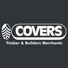 Covers Timber and Builders Merchants