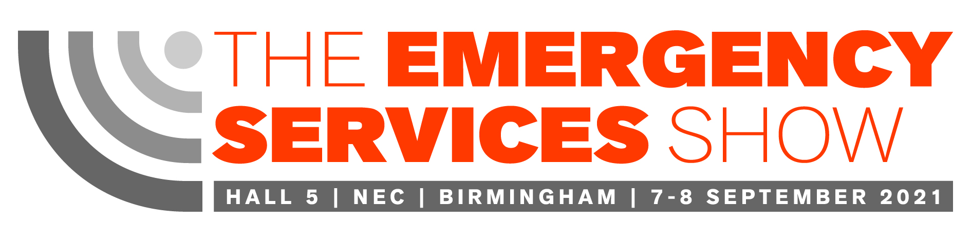 The Emergency Services Show (ESS)