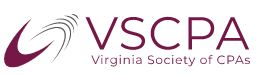 Virginia Society of Certified Public Accountants (VSCPA)