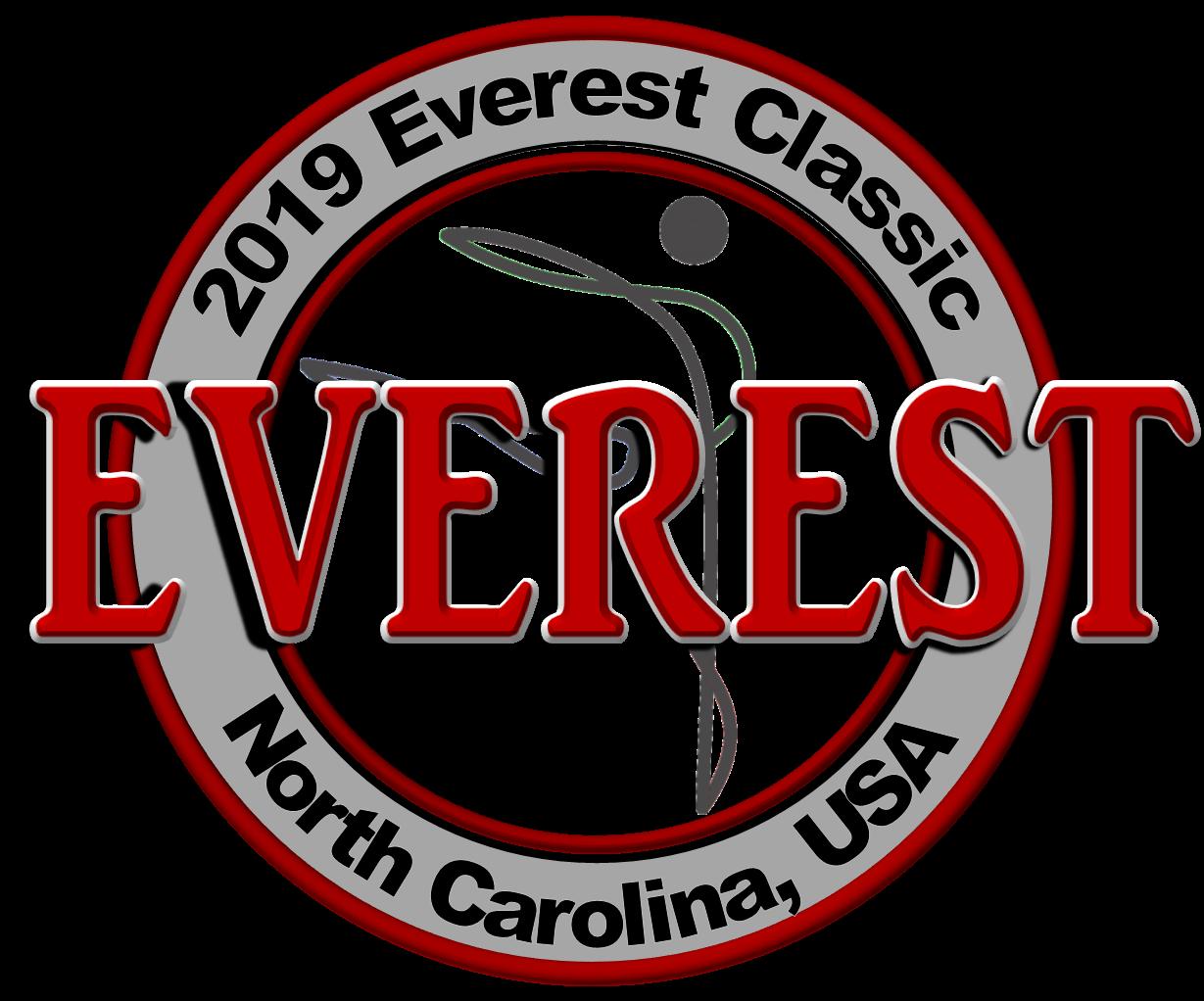 Everest Gymnastics