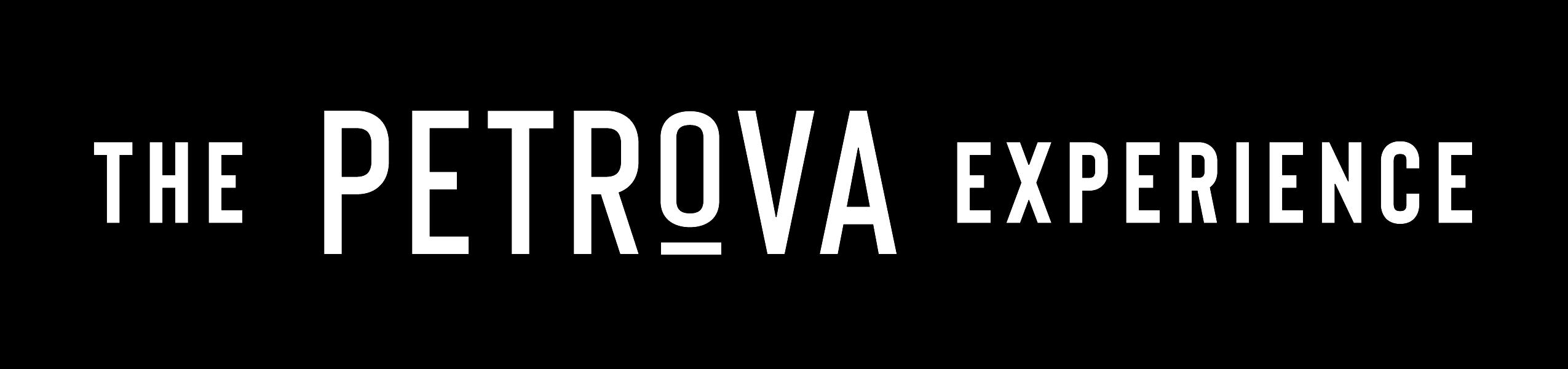 The Petrova Experience