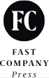 Fast Company Press