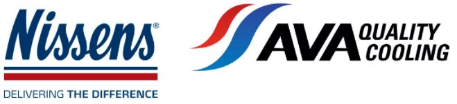Nissens Automotive and AVA Cooling