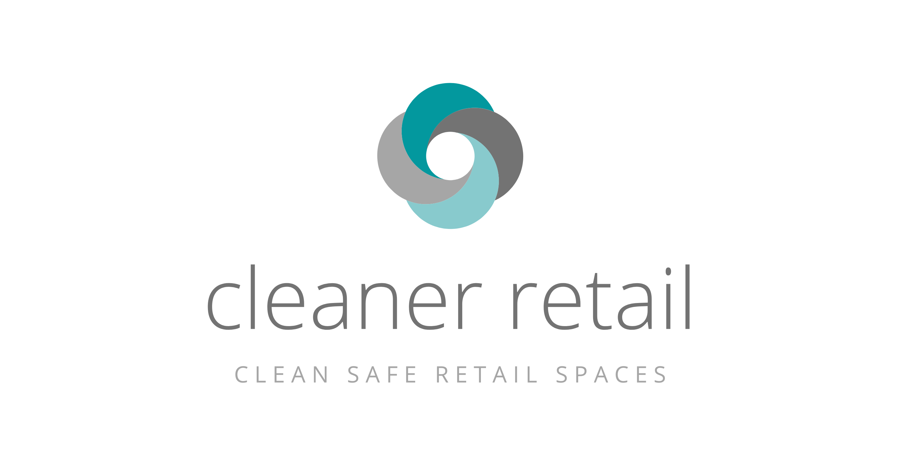Cleaner Retail